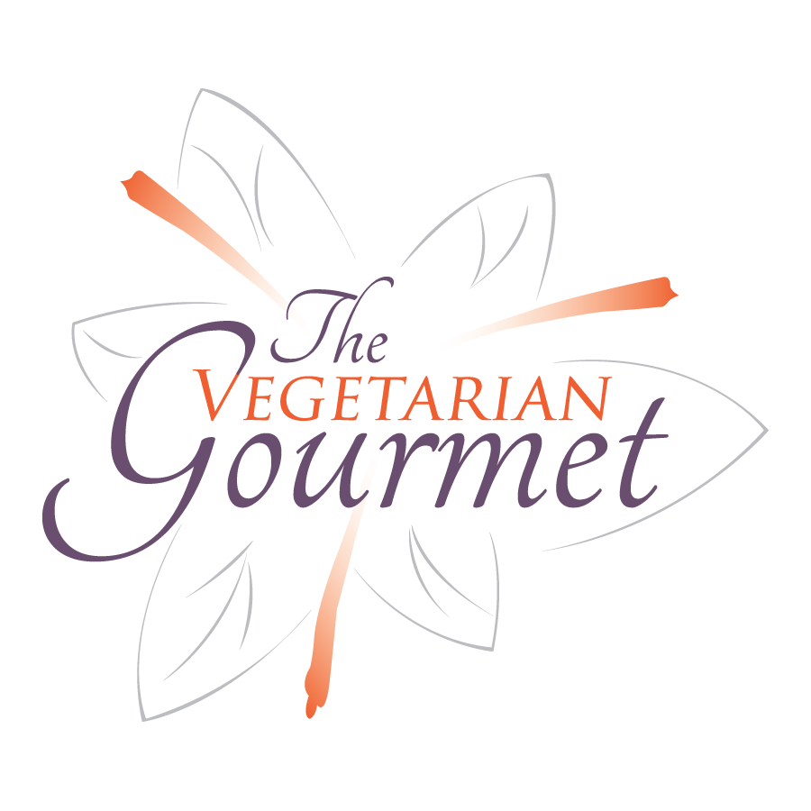 The Vegetarian Gourmet